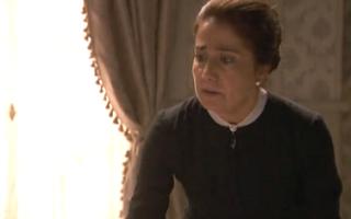 Rogelia Hernando