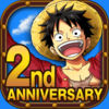 Download One Piece IPA For iOS