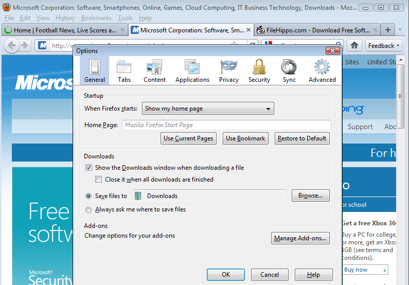 💐 Download google chrome for windows 7 32 bit offline installer