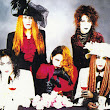 Review : Malice Mizer