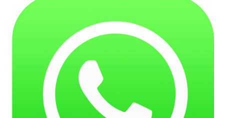 WhatsApp Messenger 2.16.301 Beta Apk Mod Version Latest