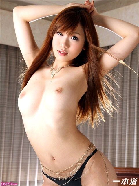 sex jav hot girl japan hd girl cute blog