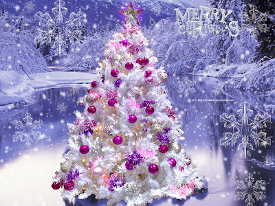 Winter-christmas-wallpaper