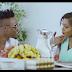 Watch / Download Mp4 | Cheed Ft. Alikiba & K-2GA - Masozy (Masonzi)