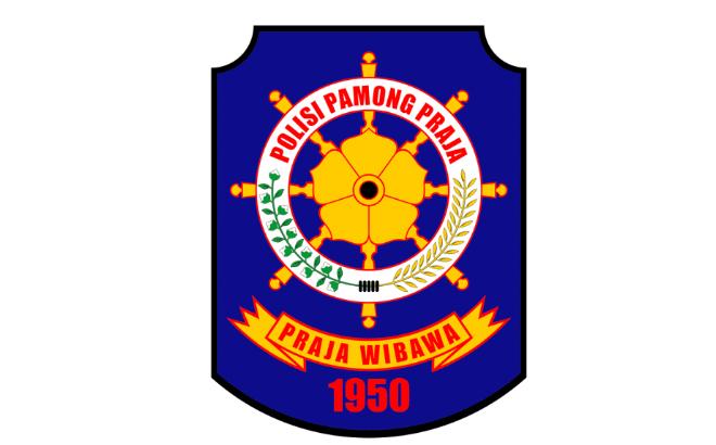 Lowongan Kerja Satuan Polisi Pamong Praja Kota Surabaya