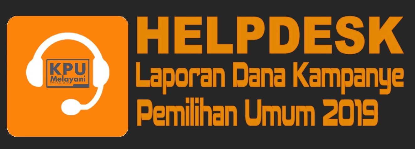 helpdesk ldk