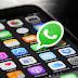 Cara Mudah Untuk Buat Link Whatsapp, Tak Perlu Lagi Prospek Save Nombor Telefon