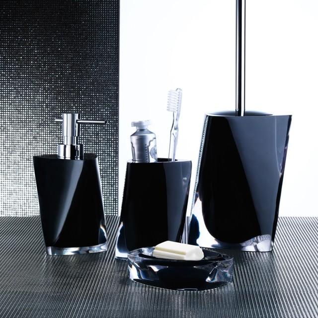Cogoby Modern Bathroom Accessories