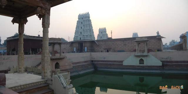 Rang-Ji-Mandir-Vrindavan