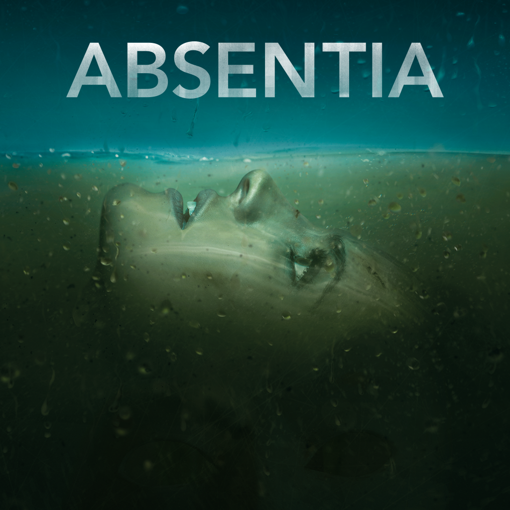 Absentia 2017: Season 1 - Full (1/10)