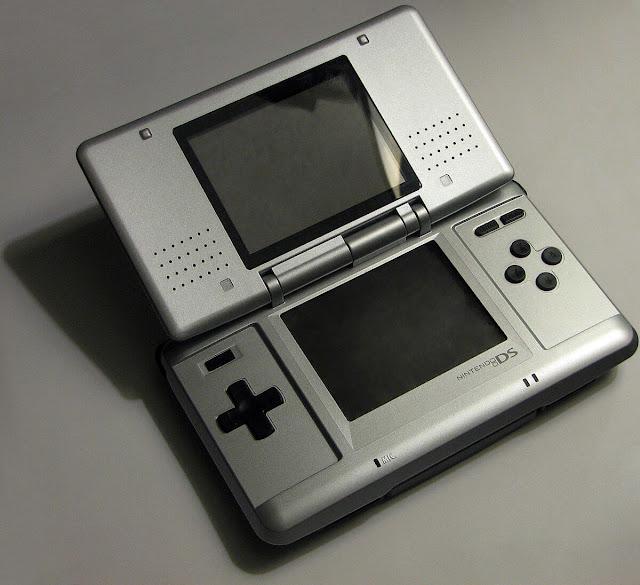 Best Nintendo DS Emulator for Android