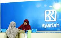 PT Bank BRISyariah, karir PT Bank BRISyariah,lowongan kerja 2018, lowongan kerja PT Bank BRISyariah 2018