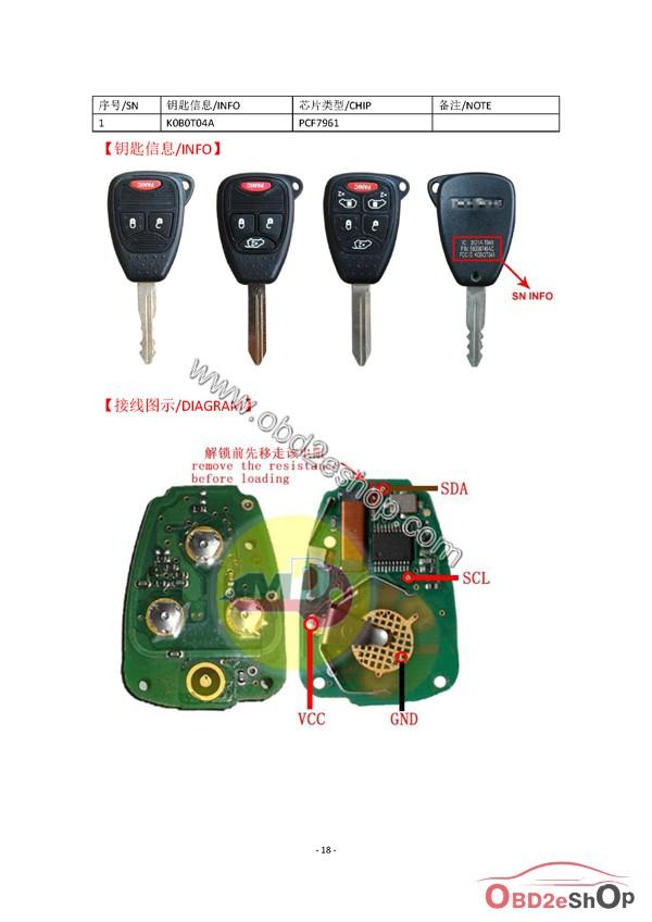 jmd-handy-baby-ii-remote-unlock-wiring-diagram-18