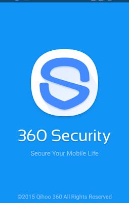 Android-phone-ko-virus-se-kaise-bachaye