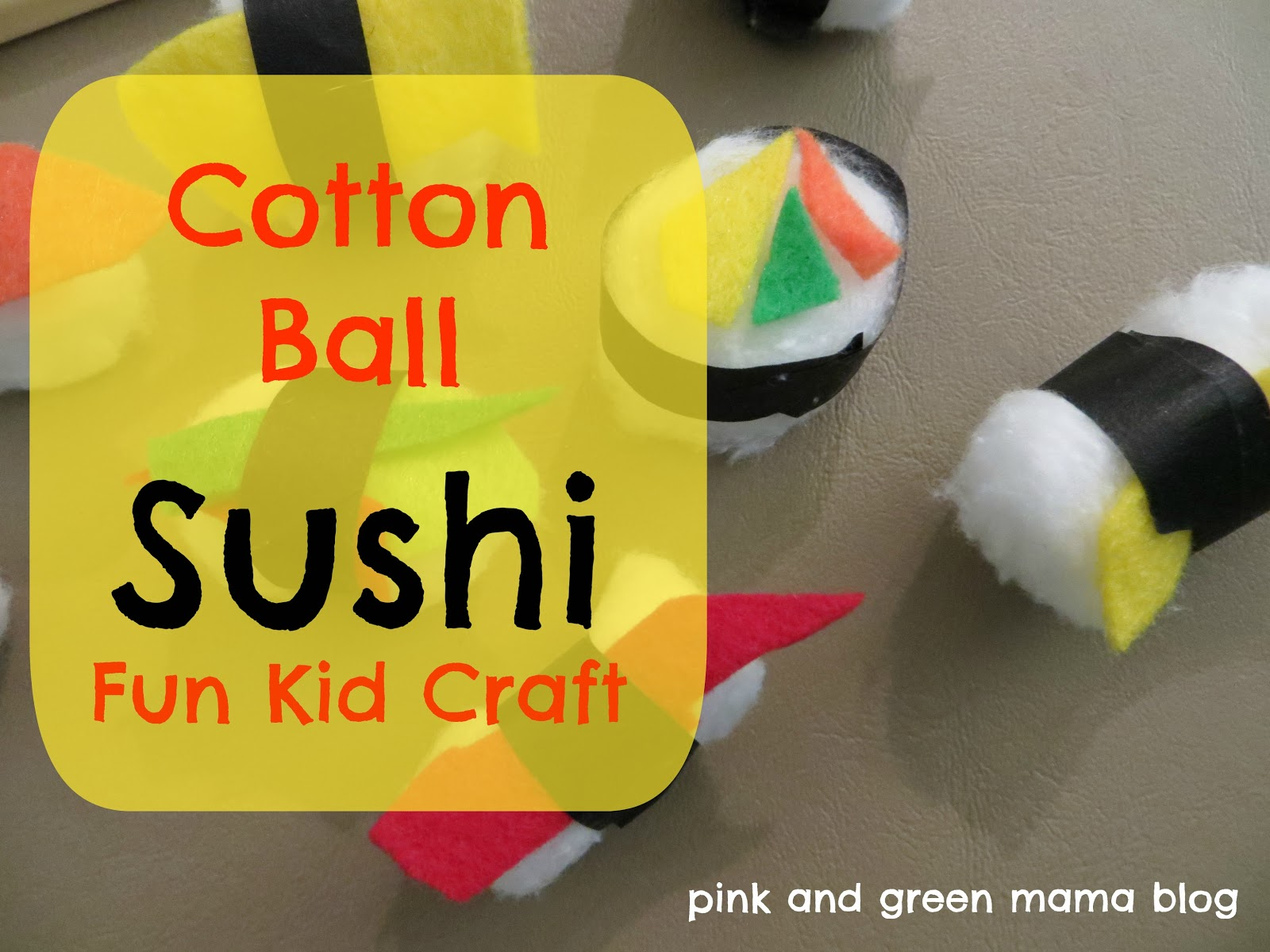 Pink And Green Mama Favorite Felt Projects Crafts And Felt Board Ideas For Kids