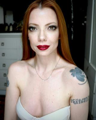 blog-inspirando-garotas- maquiadores