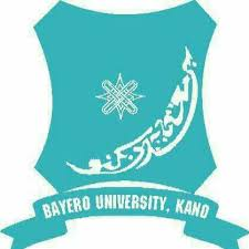 BUK Kano School Anthem for all Student