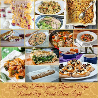 Thanksgiving-Dishes-And-Dinner-Ideas