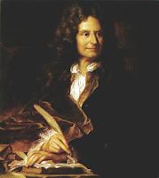 Jean-Baptiste Lully