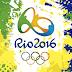 Με απόλυτη επιτυχία η κάλυψη των Ολυμπιακών Αγώνων του Ρίο, από την ΕΡΤ