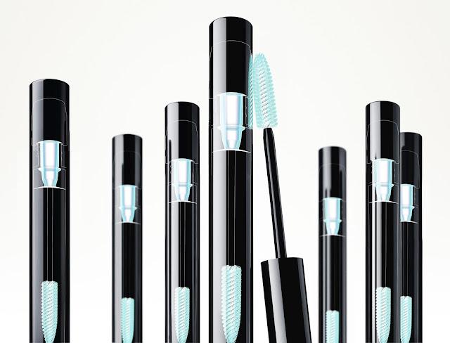 Mascara nova Dior Show