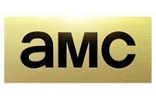 AMC México