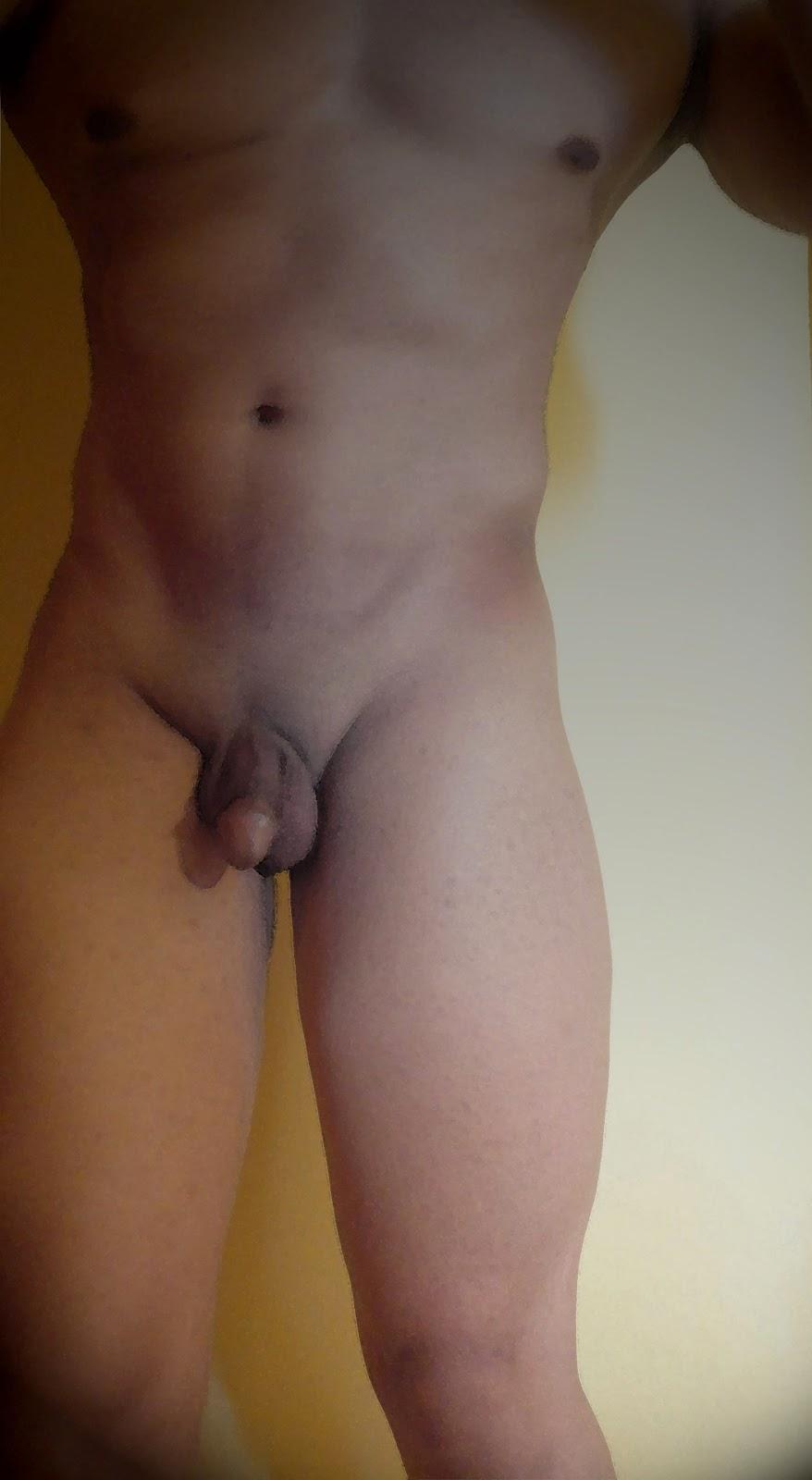 Tampa porn stars