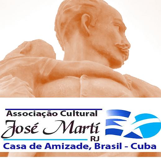 Associação Cultural José Martí RJ: ampliar a luta contra o fascismo!