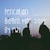 """""""Pencarian bloglist mac 2017 by fws"""""""