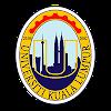 Thumbnail image for Universiti Kuala Lumpur (UniKL) – 15 Disember 2017