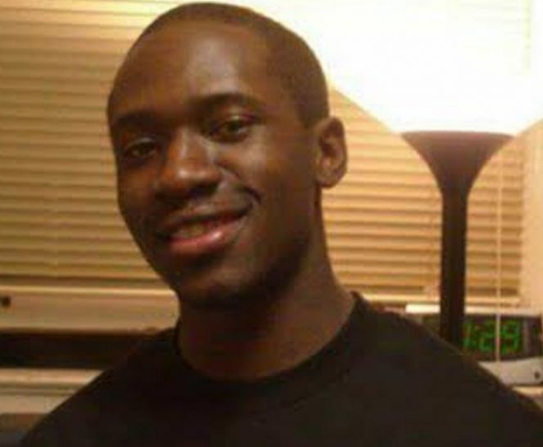 nigerian medical student killed himself chicago