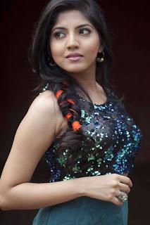 Actress Anaswara Pictureshoot Gallery  0001.jpg
