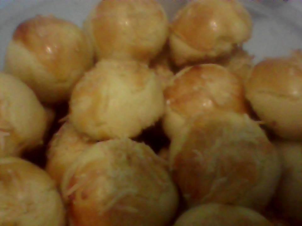 resep cara membuat nastar full butter isi selai nanas