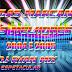 CD BREGAS MARCANTES 2004 E 2005 AS MELHORES - PROD DJ RYAN MIX  O ESPETACULAR