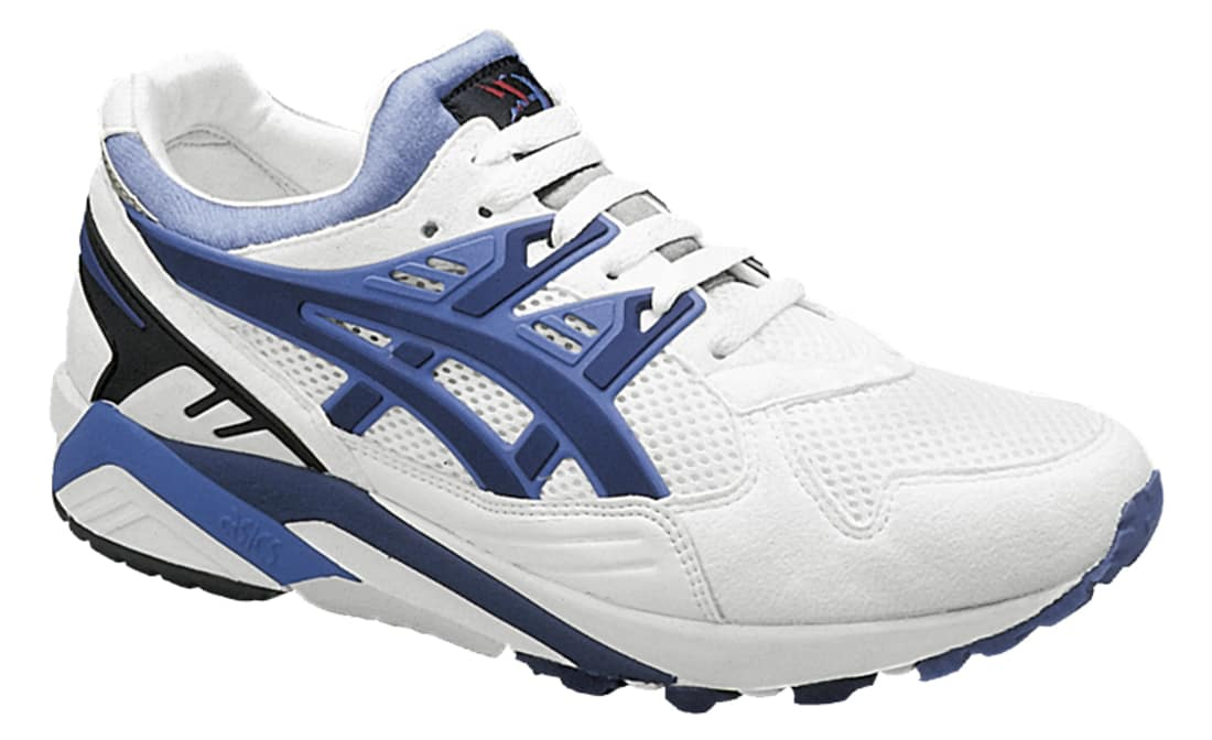 Asics Gel Running Shoes Size  Lilac Purple
