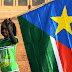 Is South Sudan A Brigde Between Arabism And Africanism