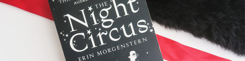 http://www.utterardour.com/2016/07/the-night-circus-book-review.html
