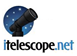 Remote Telescopes / Telescopios Remotos