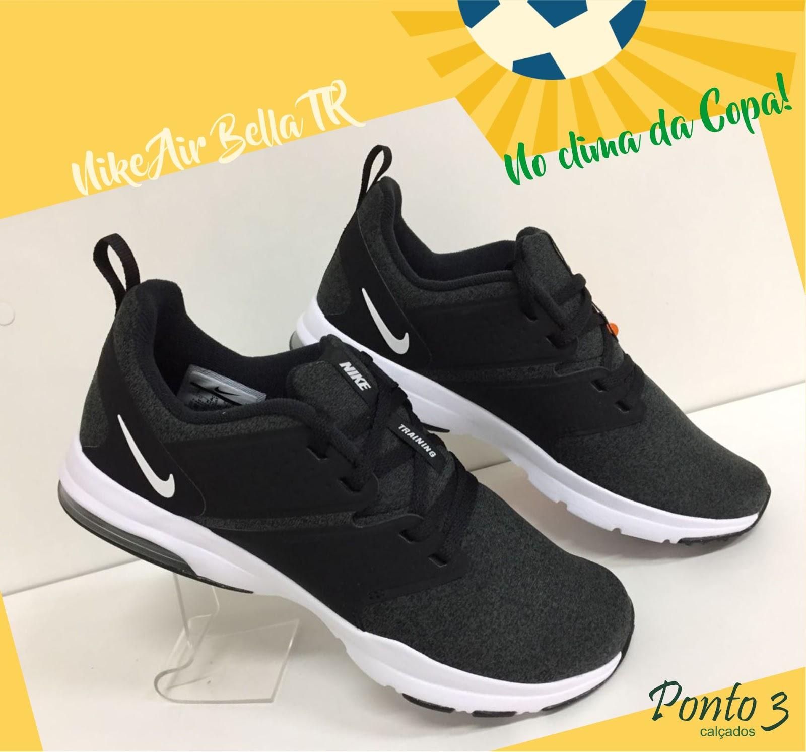 611f01da40 Postado por Pronúncia às 14:49 Marcadores: calçados femininos , calçados  masculinos , calçados rio do sul , loja de calçados rio do sul , Ponto3  Calçados