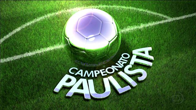 Fim do Campeonato Paulista