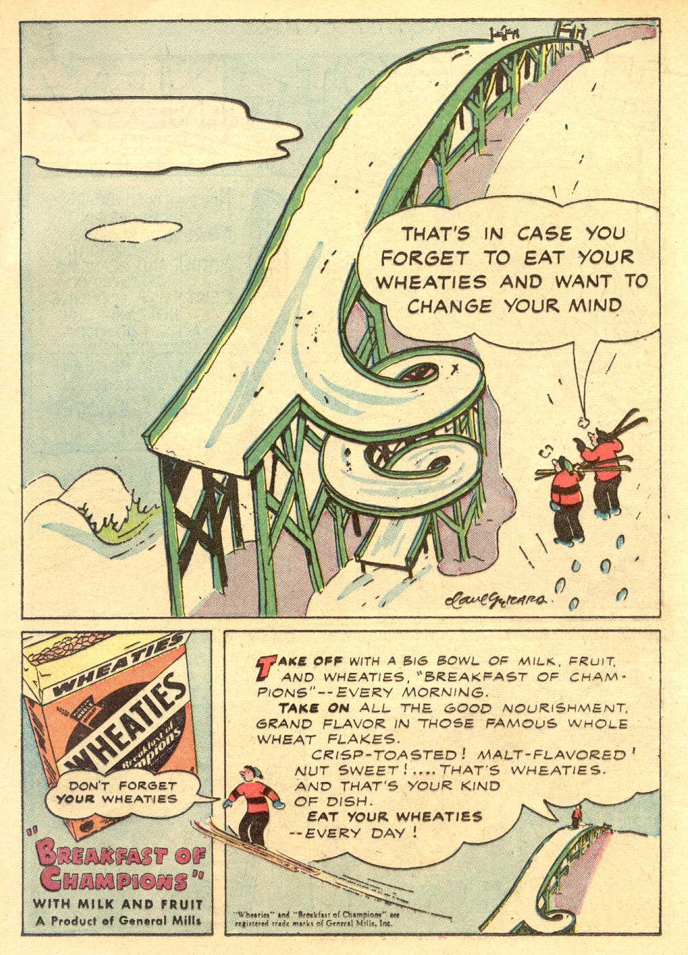 Action Comics (1938) 93 Page 18