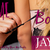 Book Blitz & Giveaway - Fall With Me by Jayne Frost