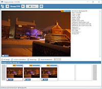 Duplicate Cleaner Pro Full version