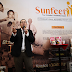 Sunfeet International Rehabilitation Centre - Foot Care, Orthotics and Prosthetics