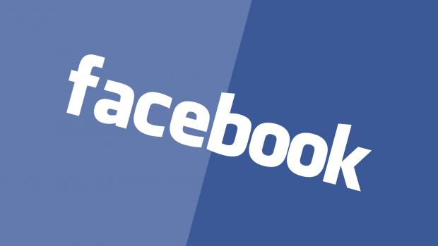 Update Facebook v83.0 APK Untuk Android dan Tablets
