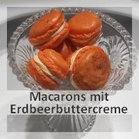http://christinamachtwas.blogspot.de/2013/02/ich-hasse-macarons-wirklich.html