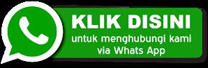 https://api.whatsapp.com/send?phone=6285276913884&text=Halo%20Admin