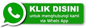 https://api.whatsapp.com/send?phone=6285276913884&text=Halo%20Bang...%20Berapa%20harga%20Paper%20Food%20Pailnya?