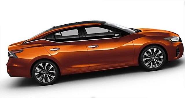 nissan-maxima-platinum-2020-wheels-Sunset-Drift-ChromaFlair