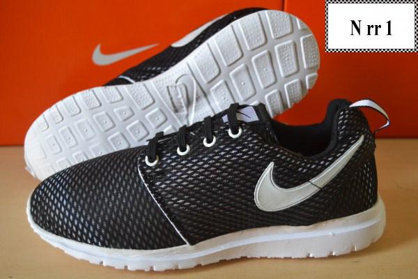 26f36b10d39e best price grosir sepatu nike roshe run jual sepatu nike grosir nike grosir nike  running 9c3e8
